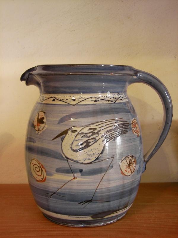 keramikfotos-08winter-und-mathilda-09fruhjahrraps-und-storch-033topfergalerie