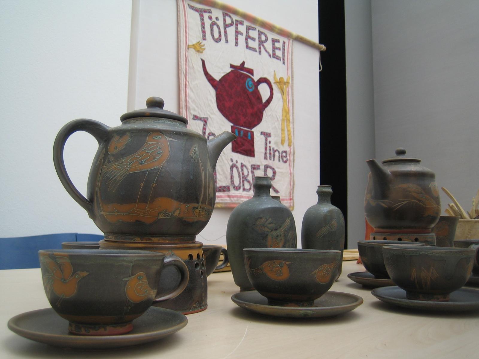 keramikfotos-08winter-und-mathilda-09fruhjahrraps-und-storch-001